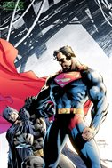 Superman4132