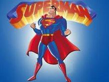 SuperMan777