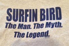SurfinBird14