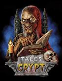talesfromdcrypt