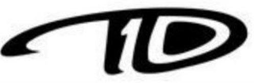 TEAMDIME10