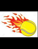 TennisBrah