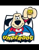 Tha_Underdogg