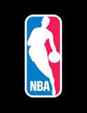 The_NBA