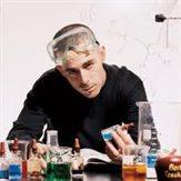 thealchemistnyc