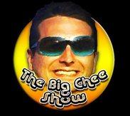 TheBigCheeShow