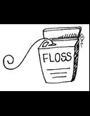 thefloss