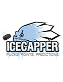 TheIcecapper
