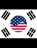 thekoreanmang