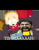 Timma415