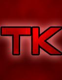 TKWSNx93