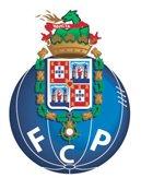 torosFCP