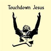touchdownjaysus