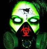 toxicsound