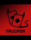 Trucifer