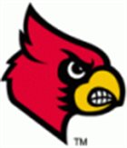 UofLCards