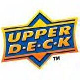 UpperDeckGuru