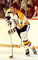 usahockeykid24