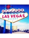 Vegas187