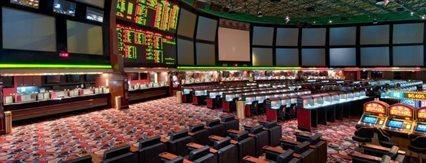 VegasKid85