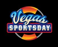 VegasSportsDay