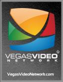 VegasVideoNtwrk