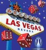 Vegasville