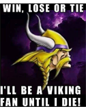 Vikings1fan
