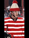 Waldo1229