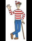 Wally1317