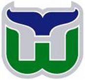 Webleedgreen