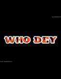 Whodeysb09