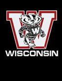 Wisconsin82