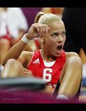 WNBA_Roxxy