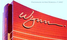 Wynn-LV