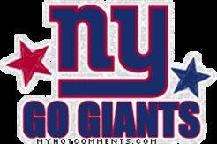 Yankee_Nut