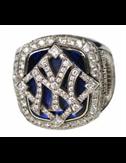 YankeesAllStar