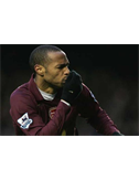 youngunner10