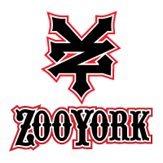 zooyorkinc